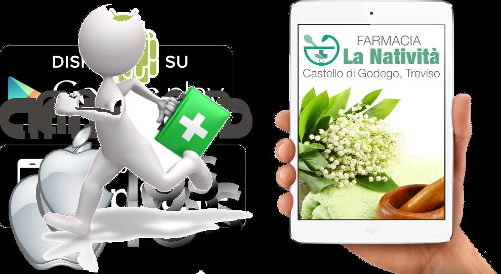 app-farmacia
