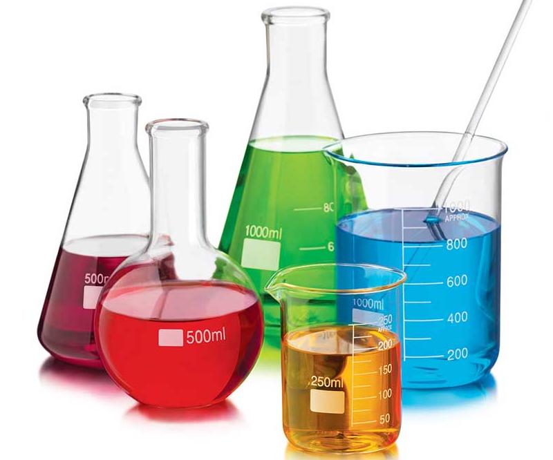 farmacie-treviso-galenica-lab