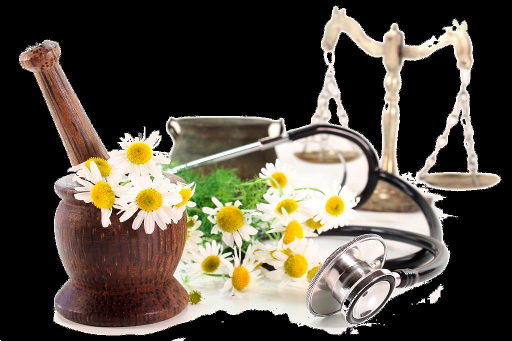 farmacie-treviso-naturopatia