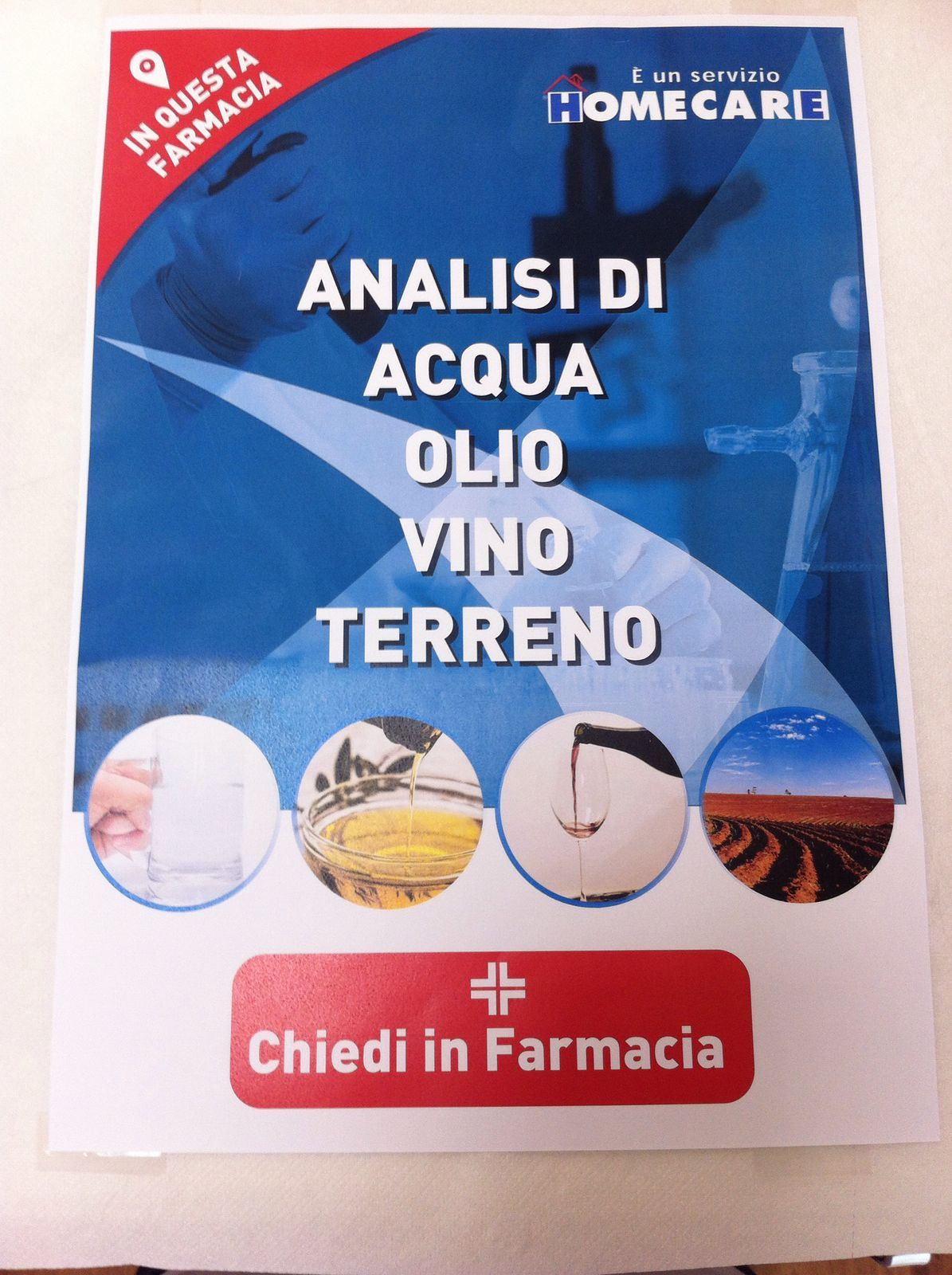 analisi-acqua-farmacia