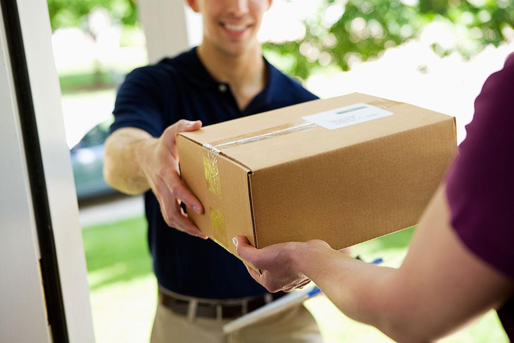 consegna-domicilio-farmacia-treviso