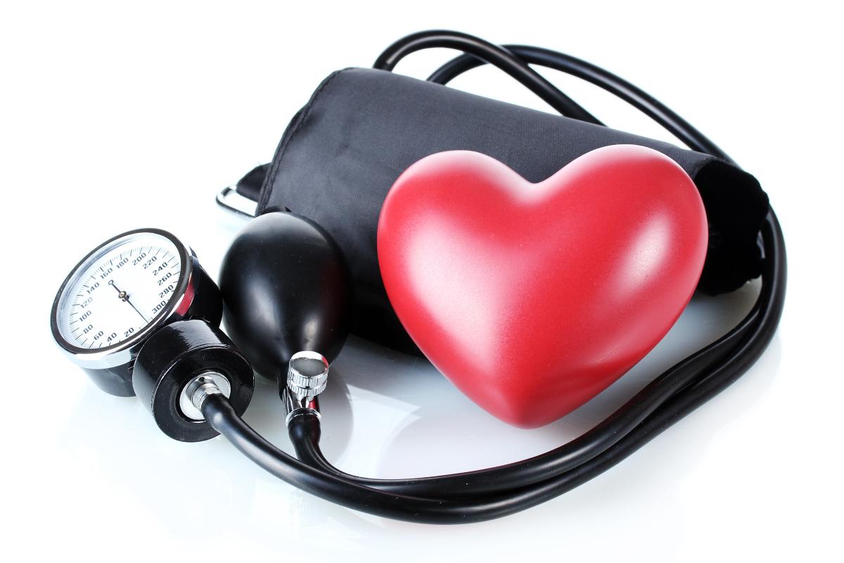 controllo-pressione-farmacia-treviso