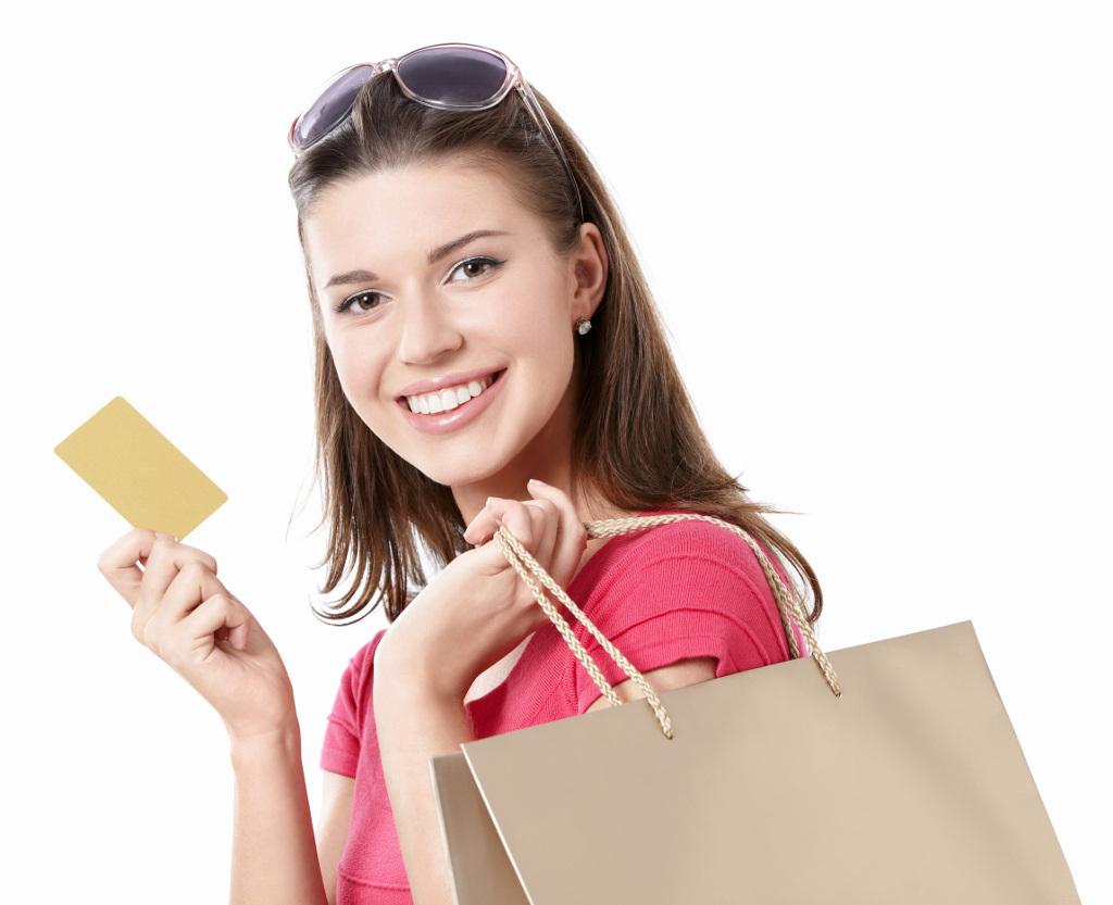 fidelity-card-farmacia-treviso