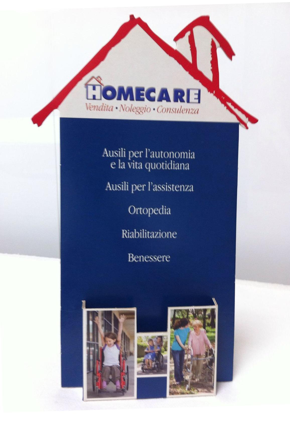 homecare-farmacie-treviso