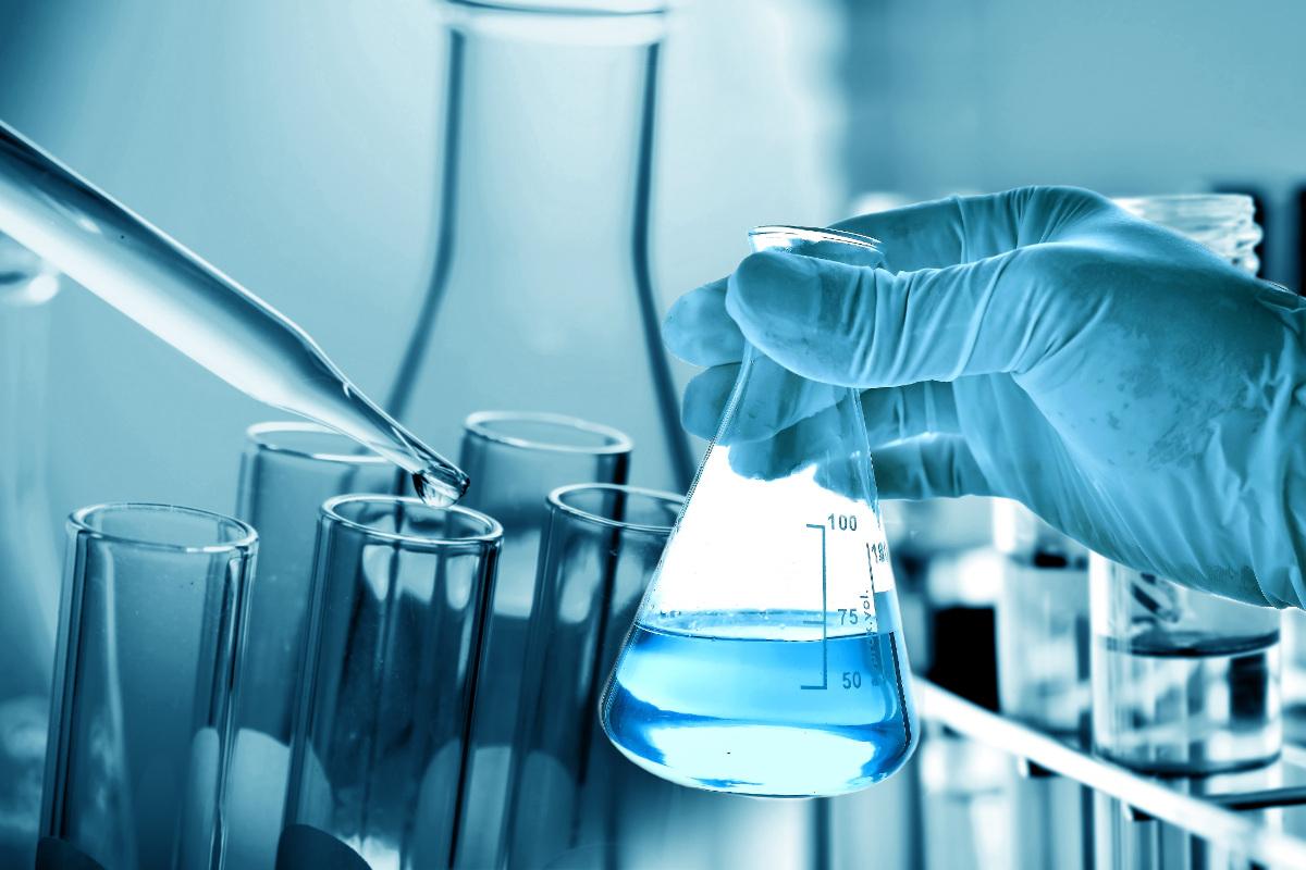 laboratorio-galenico-farmacia-treviso
