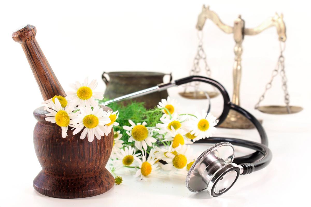 naturopatia-farmacia-treviso