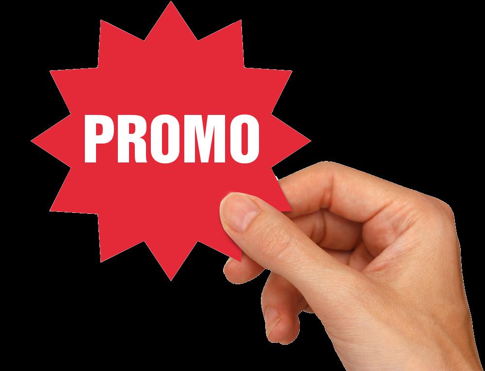promo-offerte-farmacia