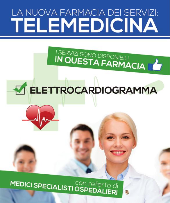 telemedicina-farmacia-treviso