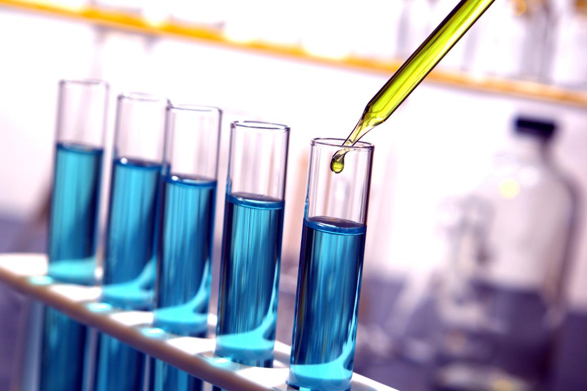 test-laboratorio-treviso